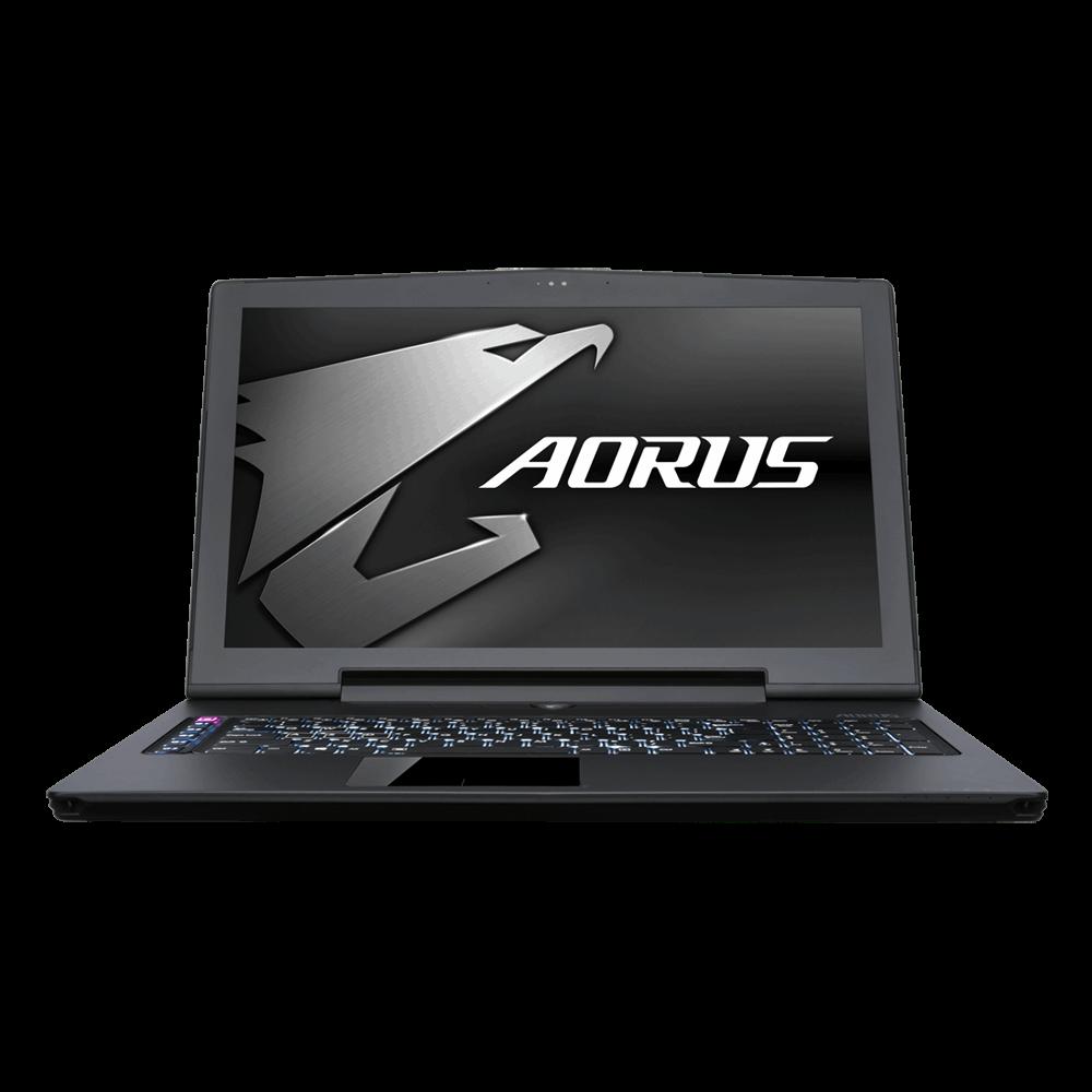 Gigabyte Aorus X7 Pro Realtek Card Reader Driver PC